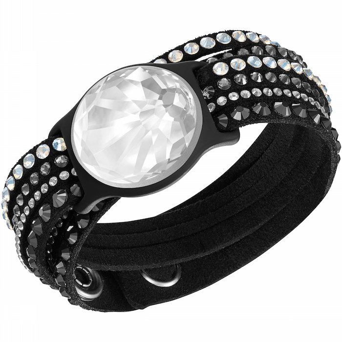 Fashionable Activity Trackers Never Looked so Good ...