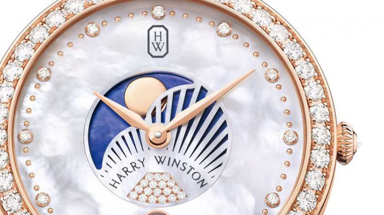 harry_winston_premier_moon_phase_36mm_cover_0