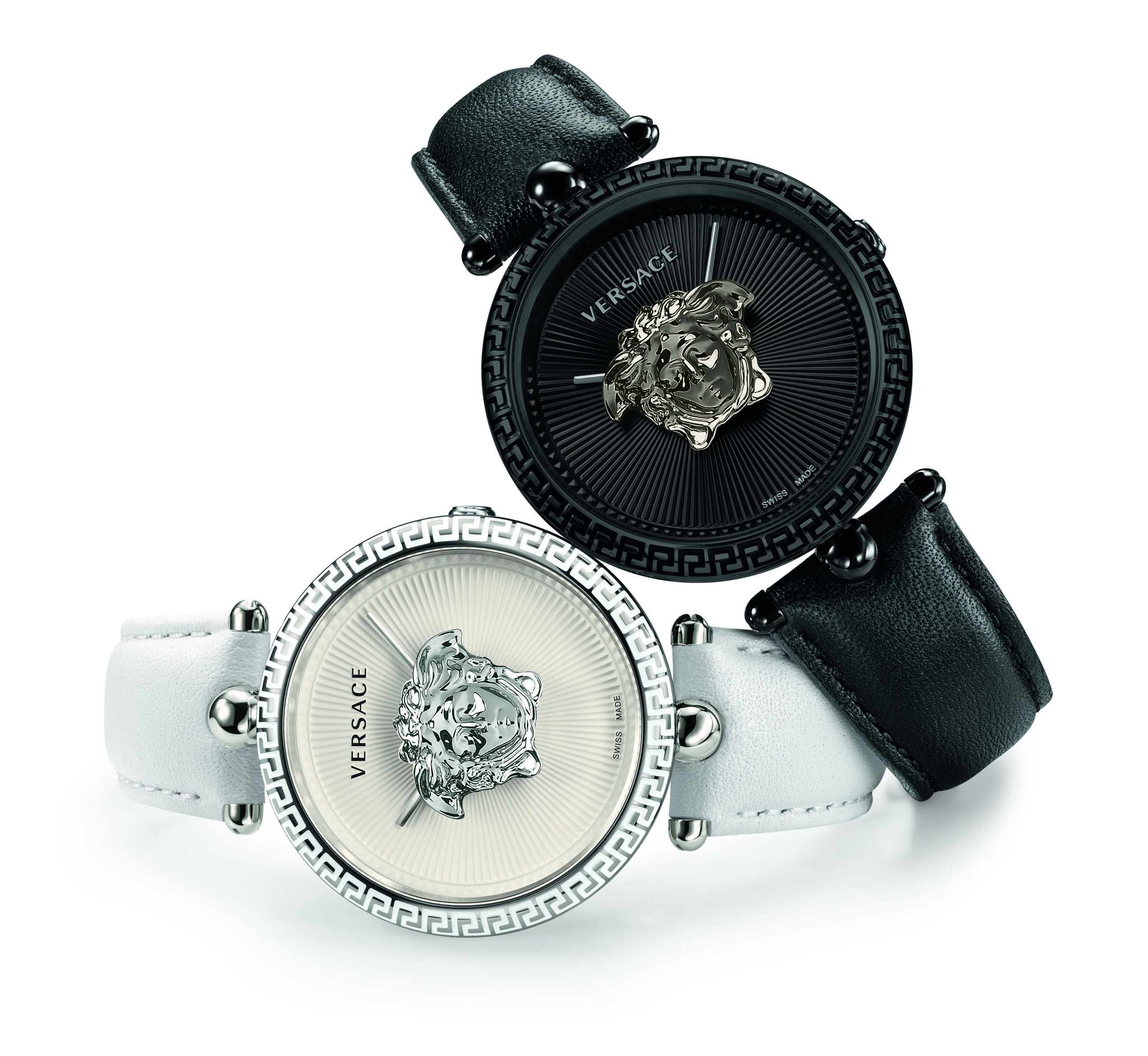 chopard watches brands enquire brand now collection diamond