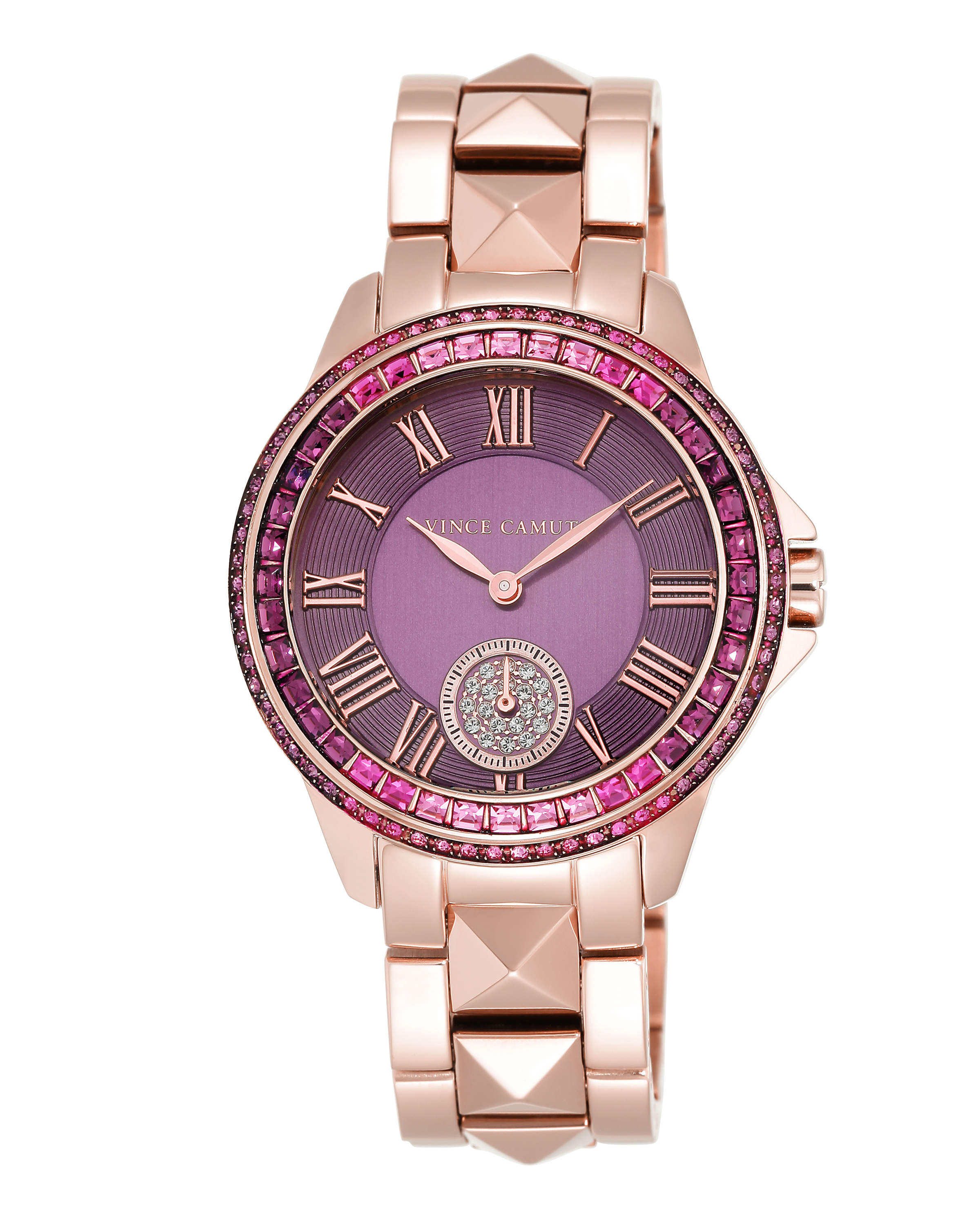 watches for collection india price girls in product paris meher designer